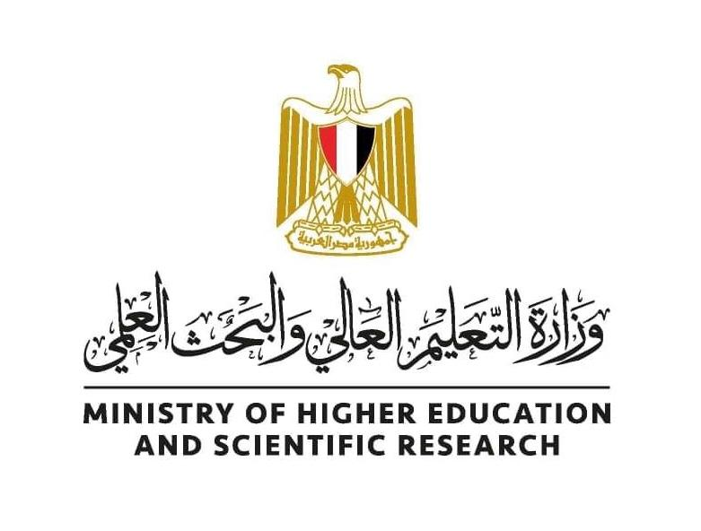 Higher Education Negates The Sufficiency With Research For Students Of The Final Batch Vet En